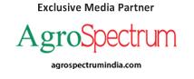AgroSpectrum